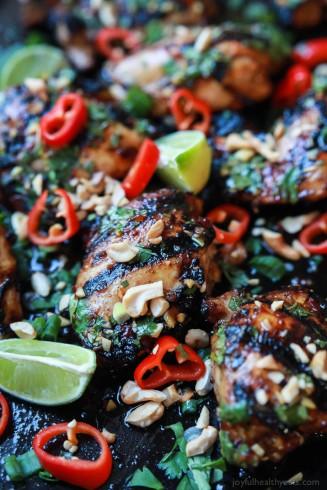 Spicy-Thai-Grilled-Chicken-web-2