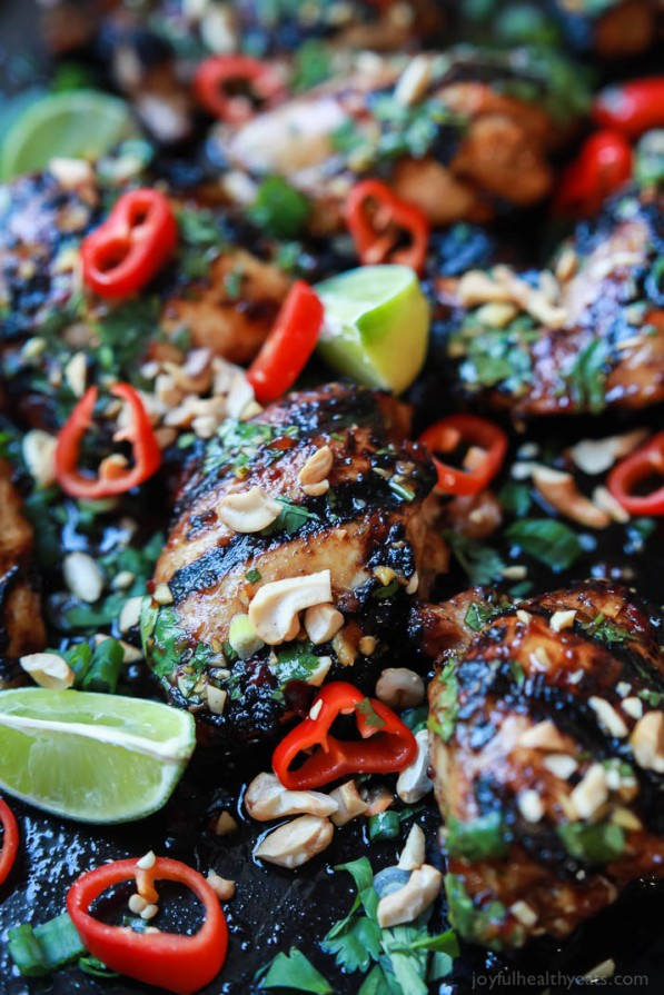 Spicy-Thai-Grilled-Chicken-web-2